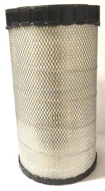22130223P Air Filter For Ingersoll Rand 22130223