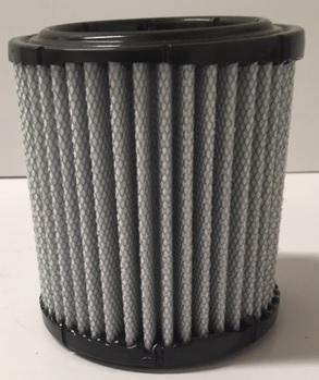 32012957P Air Filter For Ingersoll Rand 32012957