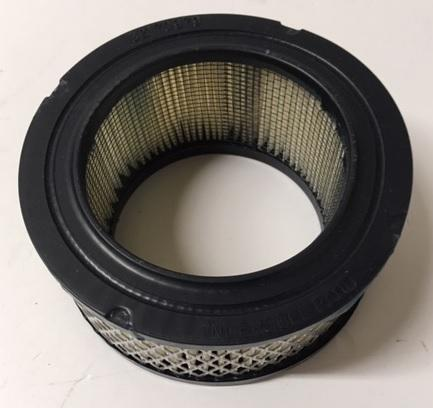 32170979 ELEMENT FILTER F-LINE 10 MICRON, Ingersoll Rand