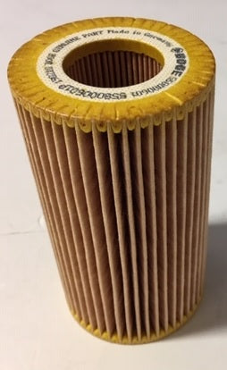558000601P OEM BOGE OIL FILTER ELEMENT