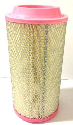 6211474350P PATTERN ABAC AIR FILTER ELEMENT