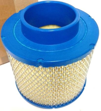 93191542P Air Filter For Ingersoll Rand 93191542