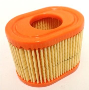 97235899P Filter For Ingersoll Rand 97235899