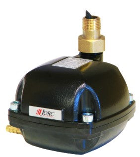 3902 JORC MAGY-UL MAGNETICALLY OPERATED ZERO LOSS CONDENSATE WATER DRAIN