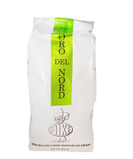 Italian coffee beans MIKE ORO DEL NORD