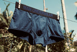 Man Underwear (Navy Blue)