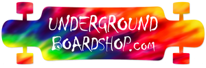 Underground Boardshop