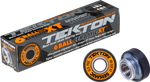 Tekton 6-Ball XT Ceramic Built-In Bearings