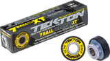 Tekton 7-Ball XT Ceramic Built-In Bearings