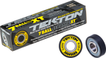 Tekton 7-Ball XT Ceramic Classic Bearings