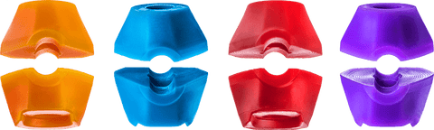 Bushings for Aeon Trucks