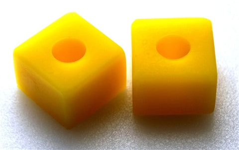 WFB - Cube Bushings