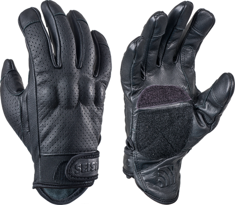 Race Slide Gloves