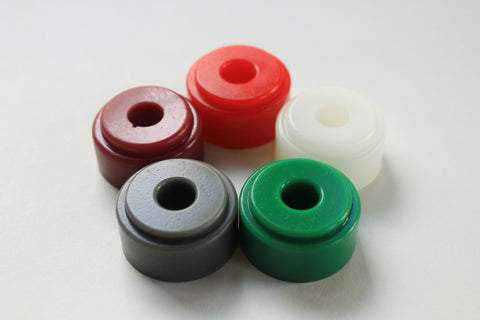 RipTide Sports KranK - Tall Chubby Bushings