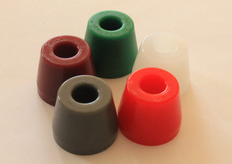 RipTide Sports KranK - Tall Cone Bushings