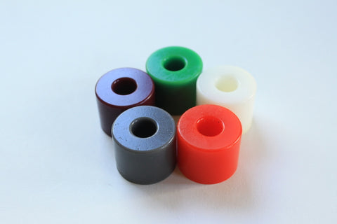 KranK - Tall Barrel Bushings