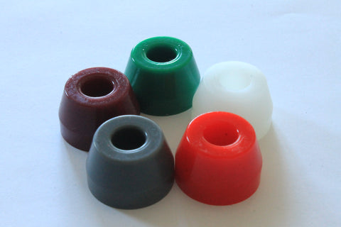 KranK - Cone Bushings