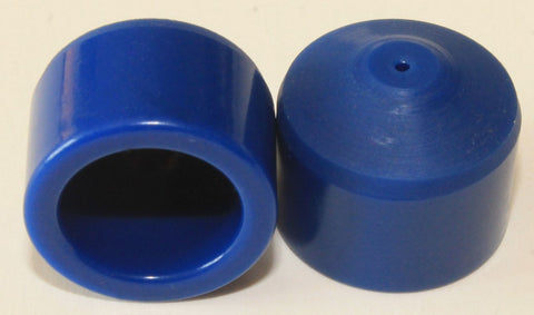 100A, 95A, 90A Pivot Cups for Longboard Trucks