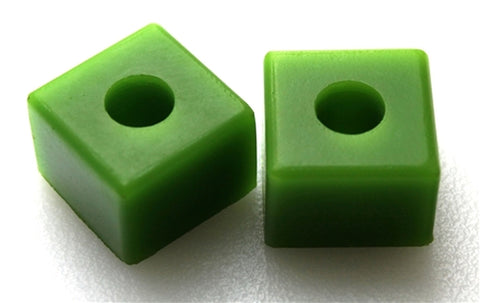 APS - Cube Bushings