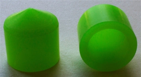 96a Pivot Cups for Longboard Trucks