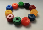 APS - Chubby Bushings