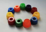 APS - Cone Bushings