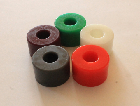 KranK - Barrel Bushings
