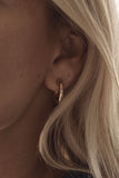 Sacred Small Earrings