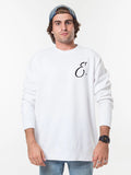 Signature Crewneck - Local Threads