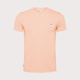 Penguin Signature T-shirt