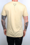 The Shape Regular Fit Tee