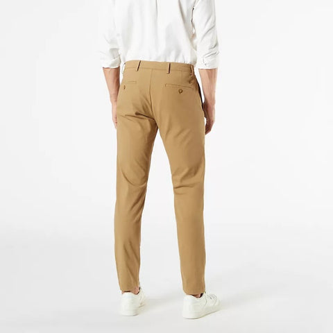 Dockers Chino, Tapered Fit Khaki