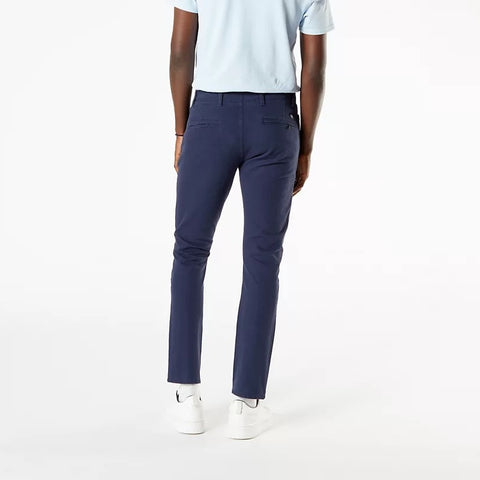 Dockers Alpha, Skinny Fit Blue