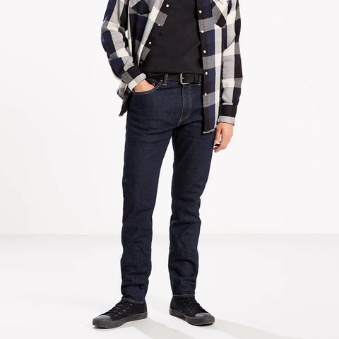 LEVI'S 512™ SLIM TAPER ROCK COD
