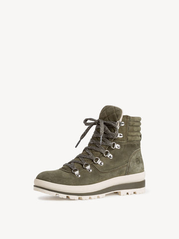 TAMARIS Hiker Boot