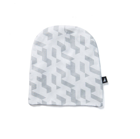 Dimensions Slouch Beanie