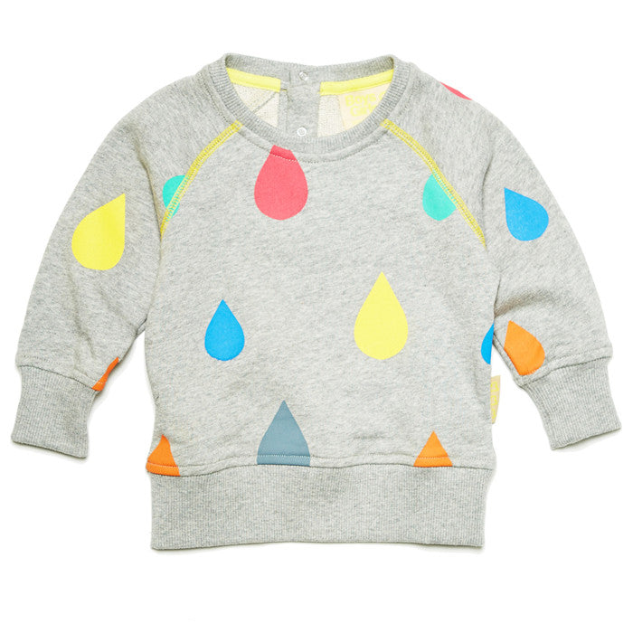 The baby raindrop crew by Boys&Girls available at Small to TALL