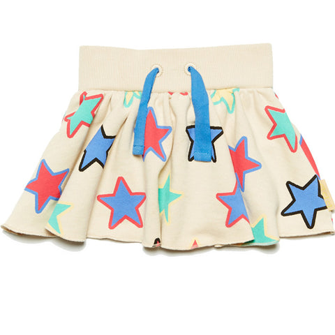 Boys&Girls Starburst Skirt