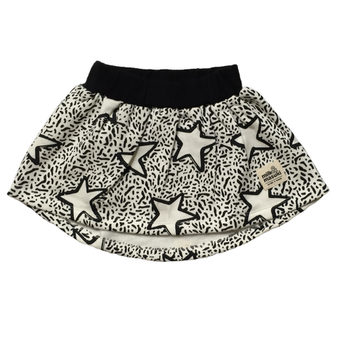 All Stars Abby Skirt