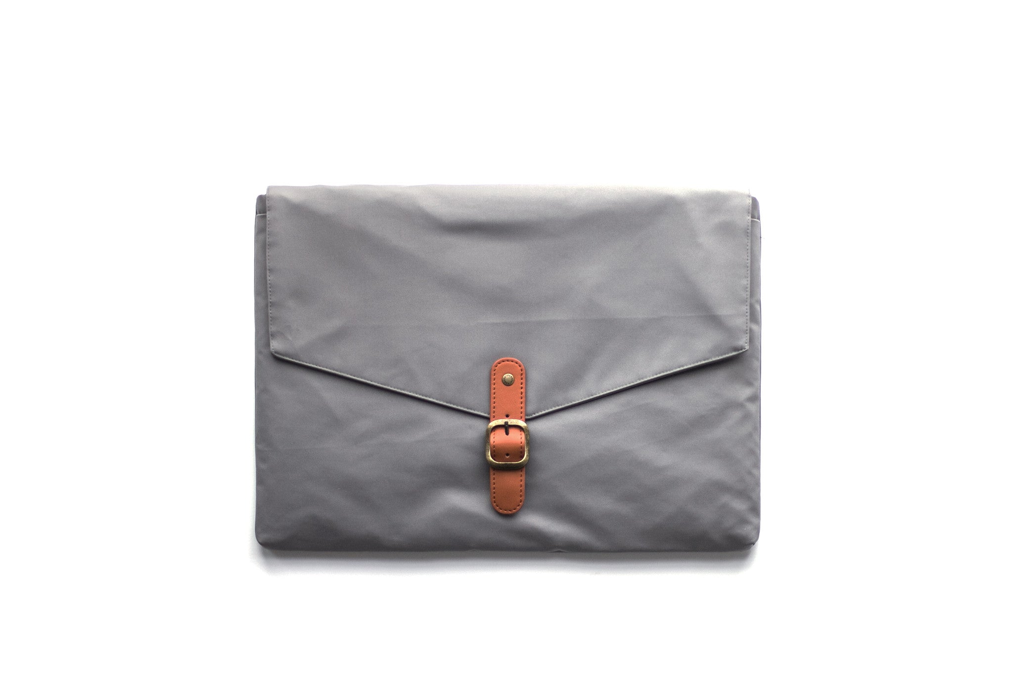 Folder Case - Heather