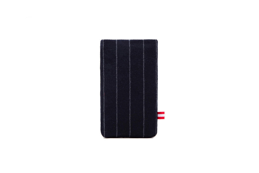 Smartphone Bespoke Sleeve - Fine Suited