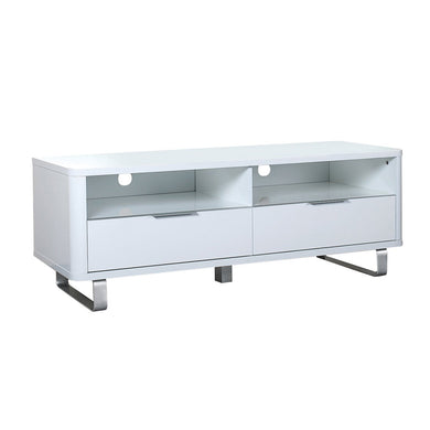 Accent Sideboard White