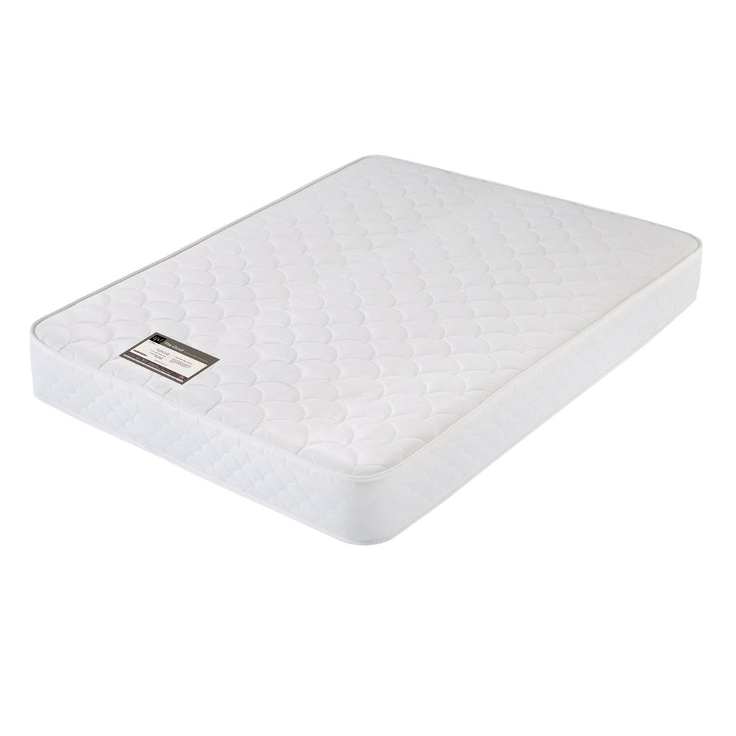 Cloud 5.0 King Mattress