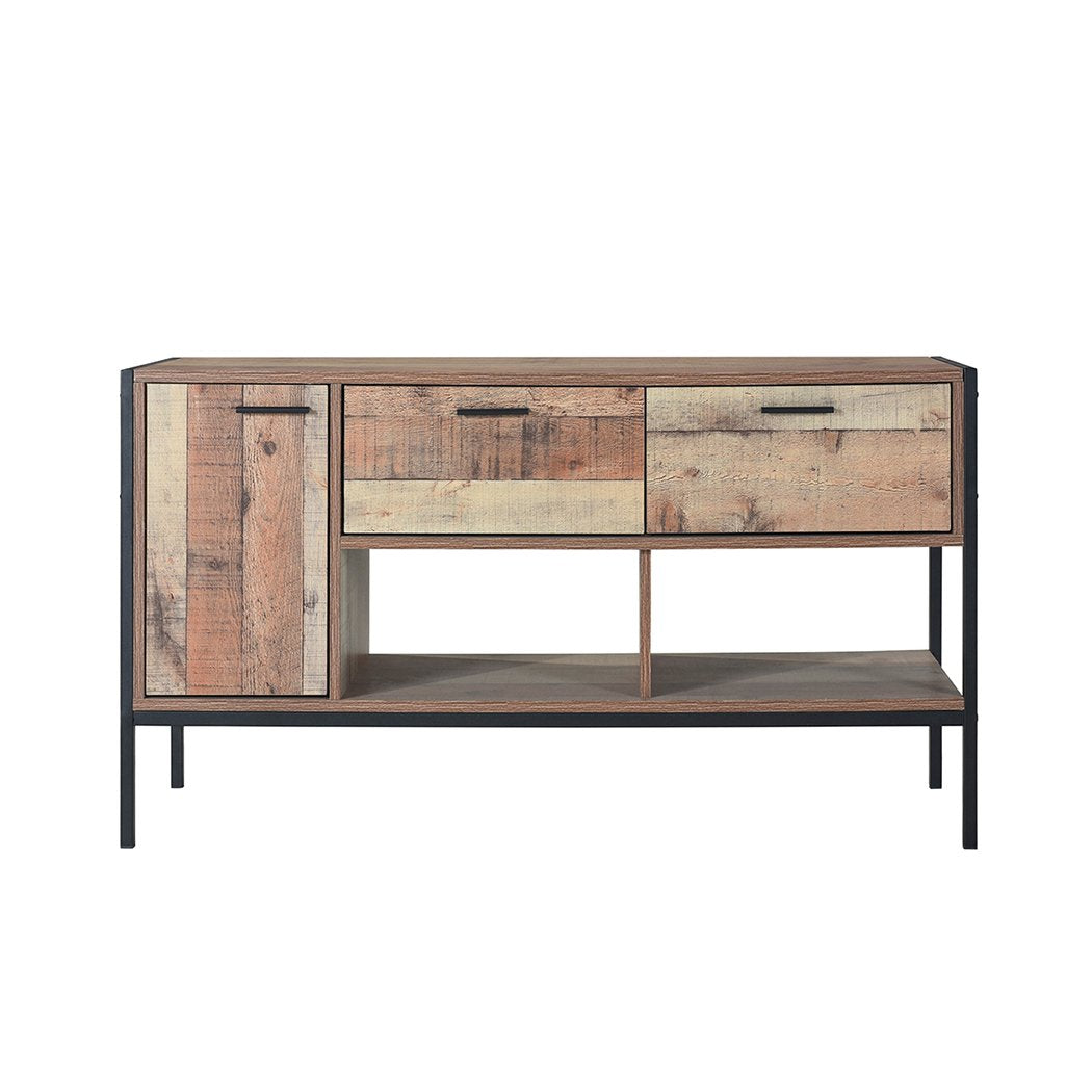 Hoxton TV-Media Unit