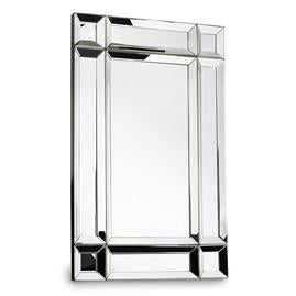 Valentina Rectangular Mirror