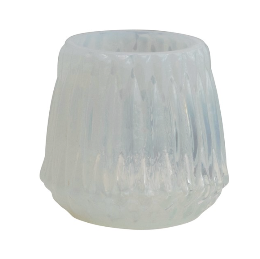 Glass Votive Holder