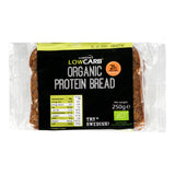 Low Carb® Bio-Proteinbrot (250g)