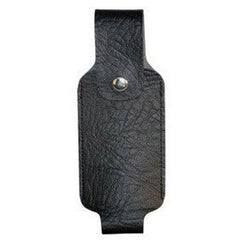 4 oz Pepper Spray Holster