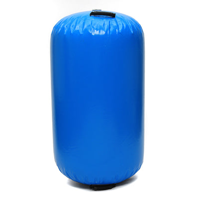 Inflatable Air Roll/Barrel 90 Large