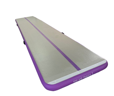 Air Track 3m x 1m x 10cm *Purple*